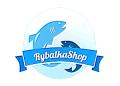 Rybalka Shop, ChP (rybalkashop), Kiev
