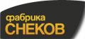 Fabrika snekov PP, OOO, Kiev