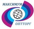 OOO MAKSIMUMOPTTORG 2014, Konstantinovka
