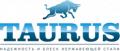 Taurus (Таурус), TM, Смела