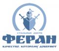 Феран ТОВ, Одесса