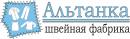 Altanka, ChP, Staviжe