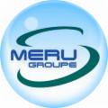MG Inc., LLC, Kiev