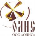 Olis, OOO, Odessa