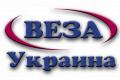 Veza-Ukraina, OOO, Kharkov