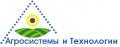 Agrosistemy i Tehnologii, OOO, Kharkov