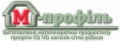 M-profil, ChP, Aleksandrovka
