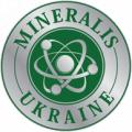 Mineralis Ukraina, OOO, Kiev