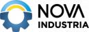 Nova Industriya, ChP (Nova Industria), Odessa