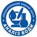 AKVATERITORIYa-VOLYN, ChP, Lutsk