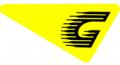 EVROSPORT, Dnipro