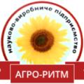 TOV NVP Agro-Ritm, Soltanovka