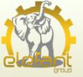 Elefant i K, OOO, Poltava