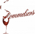 Sommeliers (Somele), Internet-magazin, Odessa