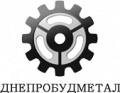 Dneprobudmetall, ChP, Dnipro