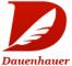 Dauenhauer, OOO, Donetsk