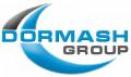 Dormash Grupp, OOO, Kremenchug