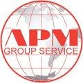APM Grup Servis, ChP, Kiev