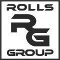 Rolls Grup, OOO, Kiev
