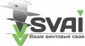 TM Vashi vintovye svai, TG, Kiev