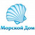 Morskoj Dom, OOO, Kiev