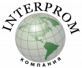 Interprom, ChP, Dnipro