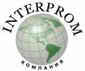 Interprom, ChP
