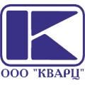 Kvarcz, OOO, Zaporozhe