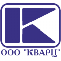 Кварц, ООО