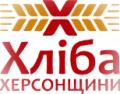 Hersonskij Hlіbokombіnat, PAT, Kherson