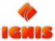 Kompaniya IGNIS, Gostomel