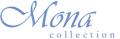 Мона Коллекшн, Киевская фабрика пухо-перьевых изделий, ТМ Mona collection, ООО
