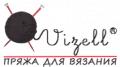 Pryazha Vizell, Odessa