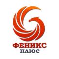 Feniks plyus, ChP, Zaporozhe