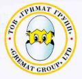 Grimat grupp, OOO, Gornostaevka