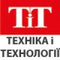 Tehnika i tehnologii, OOO, Кіровоград