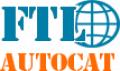 AUTOCAT, LLC