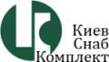 Torgovaya kompaniya KSK, OOO (TK KSK), Kiev