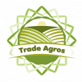 TRADE AGROS, LTD, Khmelnitskij