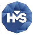 ГИДРО МЕЙН СУППОРТ УКРАИНА, ООО (ГМС Украина) | Hydro Main Support Ukraine, LLC (HMS Ukraine)