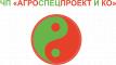 Агроспецпроект и КО (АСПИКО), ЧП, Днепропетровск