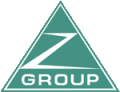 Z-Group, Cherkassy