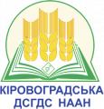 Kirovogradskaya opytnaya stanciya, GP ( Kіrovogradska doslіdna stancіya, DP ), Sozonowka