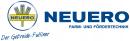 Pharmaceutical equipment buy wholesale and retail Ukraine on Allbiz