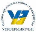 NPP Ukrvermikulit, OOO, Vasilkov