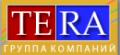 TehnoSfera, GK, Kiev