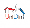 Unidim (Унидим), интернет магазин