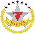 Salon mody Master-7, OOO, Kiev