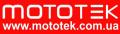 Mototek, ChP, Dnipro