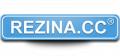 Rezina, Internet-magazin shin i diskov, Київ